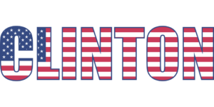 clinton-election